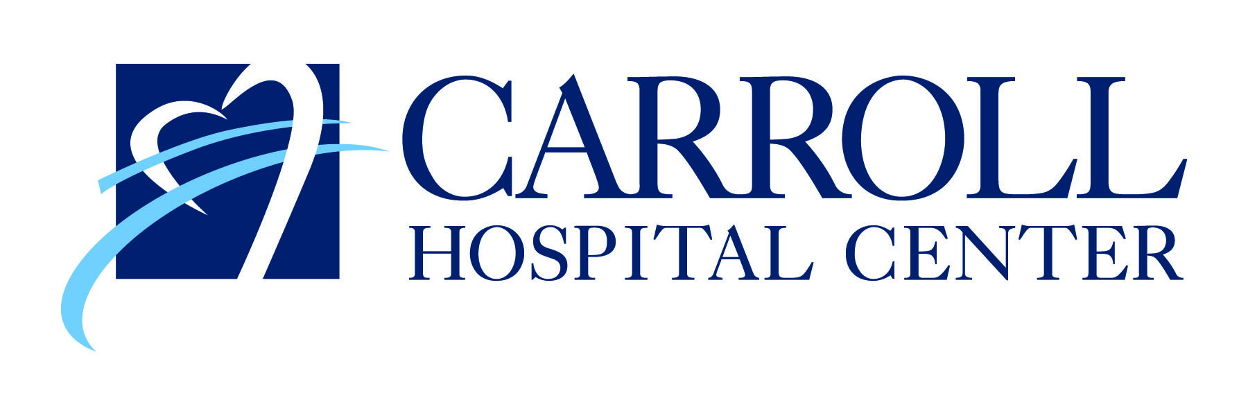Carroll Hospital Center