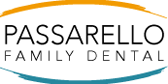 Passarello Family Dentistry