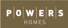 Powers Homes