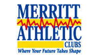 Merritt Athletic
