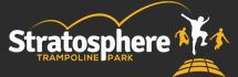 Stratosphere Trampoline