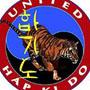 United Hapkido